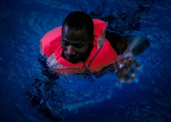Libia: tre migranti uccisi dopo essere stati intercettati in mare e riportati indietro.