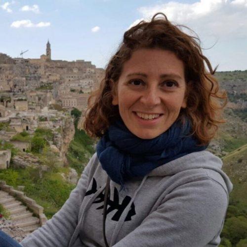 Francesca Ciardiello