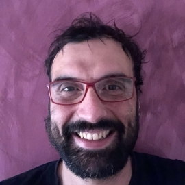 Marco Sevino