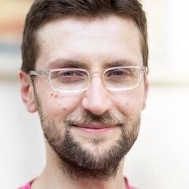 Matteo Bassoli