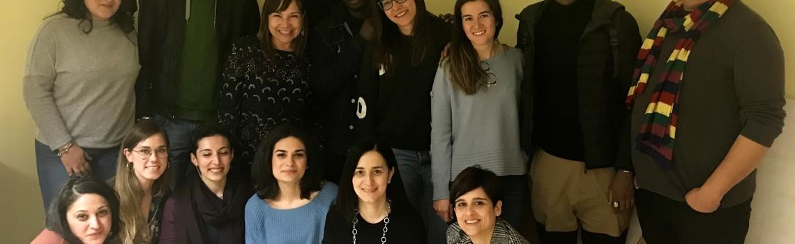 Refugees Welcome arriva a Bari!