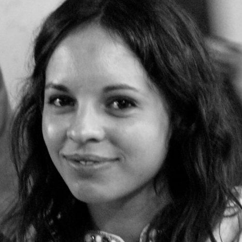 Lucia Oggioni