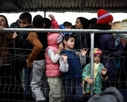 Patto immigrazione e asilo: un passo nella direzione sbagliata.