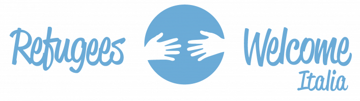 RWI_Logo-02