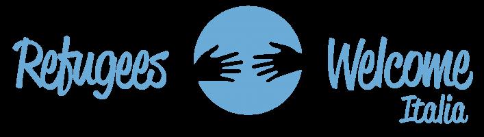 RWI_Logo-02.png